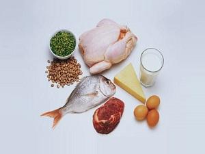 Gıda kaynaklı tehlikeleri önlemenin 5 altın kuralı