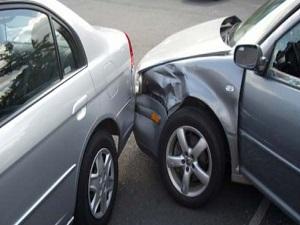 Sigortacılar Mobil Kaza Tespit Tutanağı'nı Benimsedi