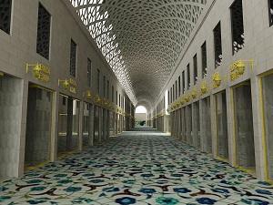 UNESCO Listesine Alınan Kapalı Çarşı'nın Değeri Artıyor