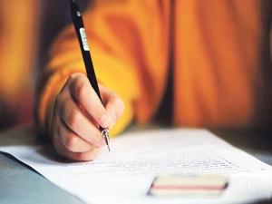 Kâğıt-kalemle sınav tarih oluyor