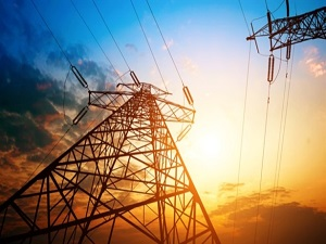 İstanbullular dikkat! 18 Ağustos'ta elektrik kesilecek