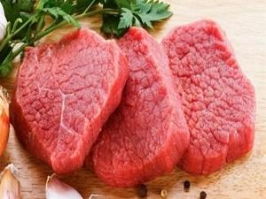Ete iki kilo sınırı