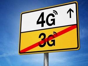Tayvan'da 4G kullanıcı sayısı 8 milyonu aştı