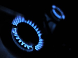 AB'den Türkmen gazına tam destek