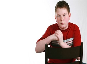 Çocuklarda Obezite Zeka Gelişimini Engelliyor