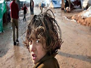 BM İnsani yardıma 4 ay devam dedi