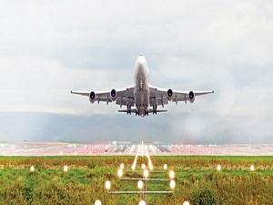 Bir İlimize daha havalimanı