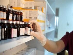 Tıbbi ürünlere 'soğuk zincir' uyarısı