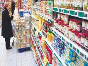 Hazır gıdalar alerjiyi tetikliyor