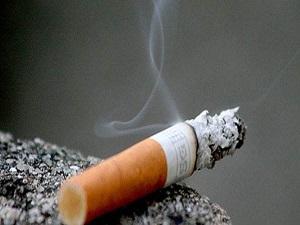 Alkol ve tütün ürünlerinin ÖTV'si arttı