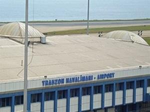 Doğu Karadeniz'e tek havalimanı yetmiyor
