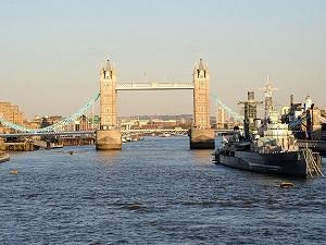 Londra'da konut fiyatları cep yakıyor