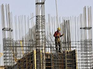 İnşaat sektörüne ağır yaptırımlar geliyor
