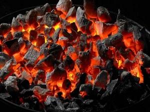 Fakir ailelere 500 kg bedelsiz kömür