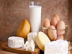 Sıcak havalarda gıda ürünleri tüketimine dikkat