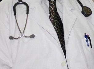 Doktorlara büyük müjde! Ek ücret geliyor