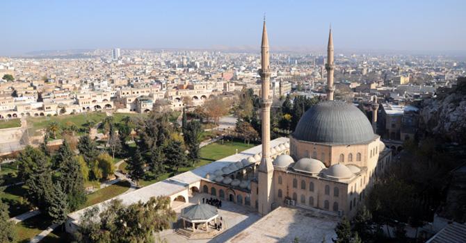 Badıllı ağabeyin cenaze namazı Dergah'ta kılınacak