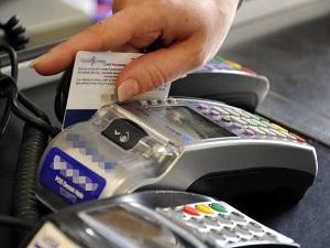 TÜDEF'ten tüketicilere uyarı