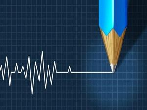 Kalp pilleri, vücudumuzun yedek aküsü