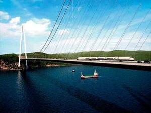 İstanbul'a iki yeni deniz hattı