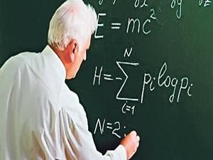 15 bin öğretmene atama müjdesi