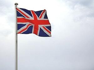 İngiltere'de Türk Vatandaşına Saldırı