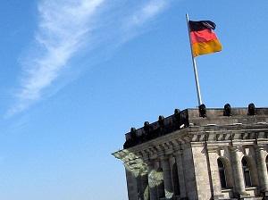 Avrupa'nın en az genç işsizlik oranı Almanya'da