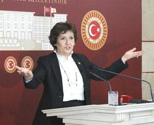 'Risale-i Nur'u CHP özgürleştirecek' bile dediler