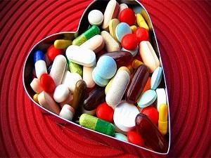 Kanser ilaçları kalbe zarar verebilir!