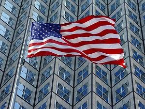 ABD ve Küba 15 yıl sonra ilk kez !