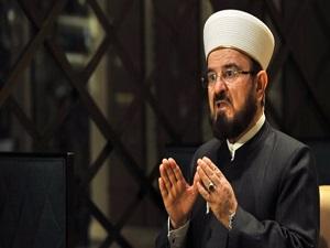 Batı'nın yeni stratejisi: Kıblesi Washington olan bir İslam