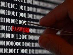 İnternette en çok kullanılan 25 şifre