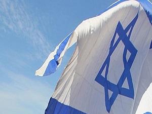 İsrail'de koalisyon arayışları başlıyor