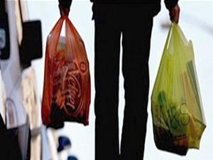Tüketicinin güveni Ocak ayında azaldı