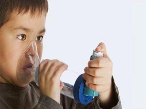 5 yıl sonra 400 milyon insan astım hastası olacak