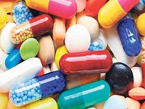 Bazı kalp ilaçları, tiroit hormonu üretimini engelliyor