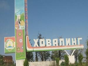 Tacikistan'da camiler konut yapılıyor