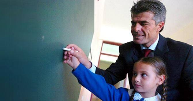 Öğretmenler için 710 liraya kadar ek tazminat talebi