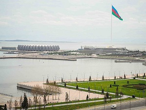 Azerbaycan'da Kurban bayramı tatili 4 gün olacak