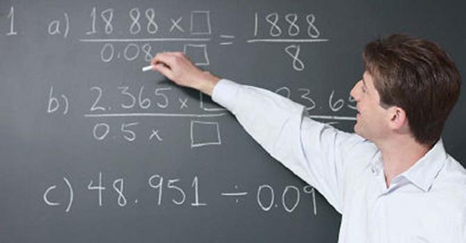 Ücretli öğretmenlik başvuruları başlıyor