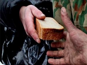 Türk İş'e göre açlık sınırı bin 257 lira