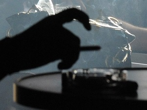 Sigara akciğer kanserini 25 kat arttırıyor