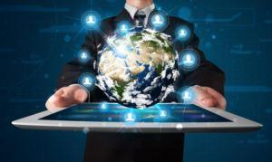 Teknoloji Şirketlerinin Anlık Kazançları