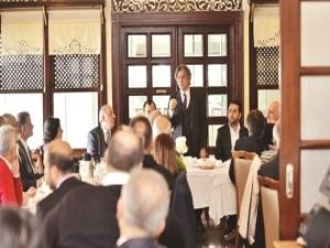 Beyoğlu'nda bir yılda 5 bin tapu dağıtıldı