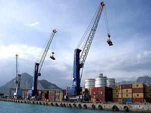 Ocak 2015 ihracat verileri açıklandı