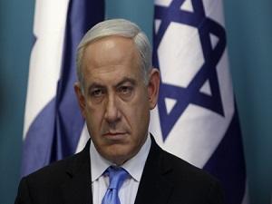 Netanyahu'ya: Mescid-i Aksa Müslümanlarındır