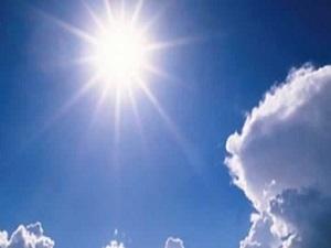 Zararlı ışınları süzen kumaş üretildi