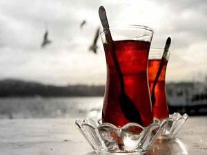 Çayda 'yeni ambalaj' dönemi başlıyor
