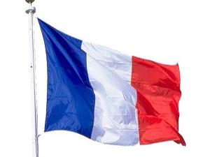 Fransa, İslami kuruluşlara mali yardım yasağı getiriyor