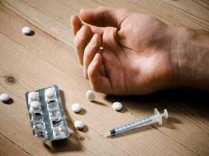 Bağımlı sayısı 7 kat arttı